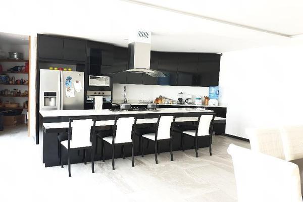 Foto de casa en venta en  , vista hermosa, cuernavaca, morelos, 7295040 No. 03