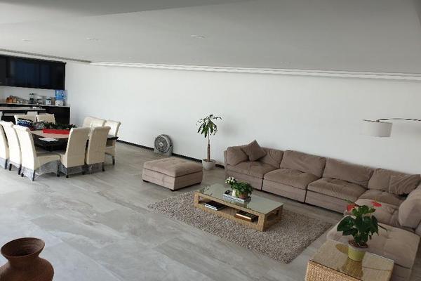 Foto de casa en venta en  , vista hermosa, cuernavaca, morelos, 7295040 No. 04