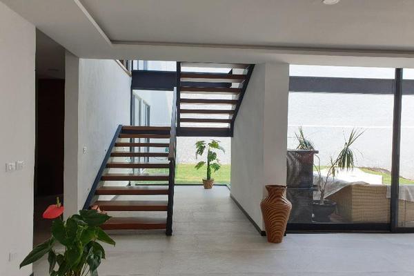 Foto de casa en venta en  , vista hermosa, cuernavaca, morelos, 7295040 No. 05