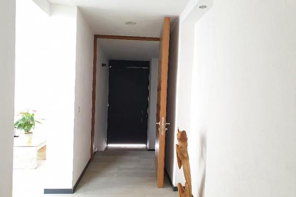 Foto de casa en venta en  , vista hermosa, cuernavaca, morelos, 7295040 No. 06