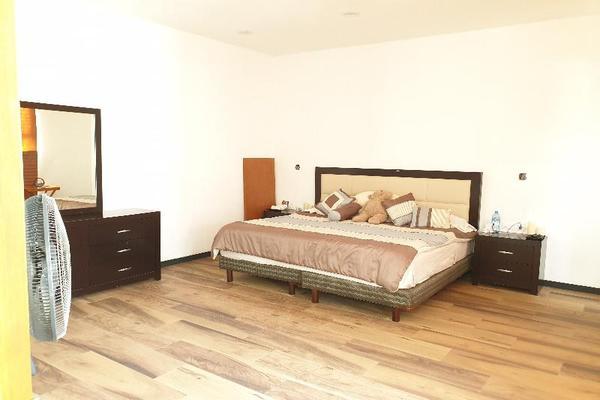 Foto de casa en venta en  , vista hermosa, cuernavaca, morelos, 7295040 No. 07