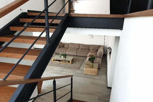 Foto de casa en venta en  , vista hermosa, cuernavaca, morelos, 7295040 No. 08