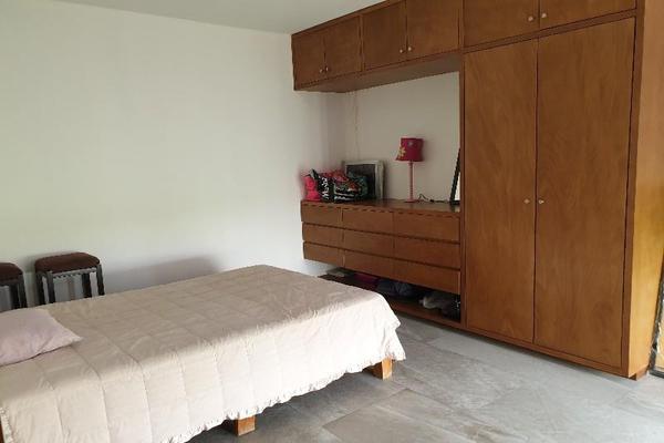 Foto de casa en venta en  , vista hermosa, cuernavaca, morelos, 7295040 No. 09