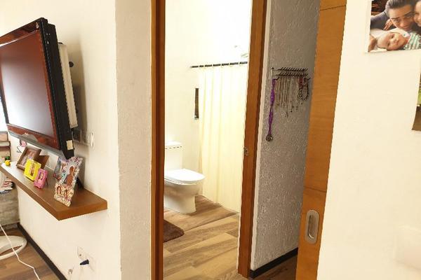 Foto de casa en venta en  , vista hermosa, cuernavaca, morelos, 7295040 No. 12