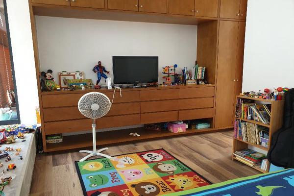 Foto de casa en venta en  , vista hermosa, cuernavaca, morelos, 7295040 No. 13