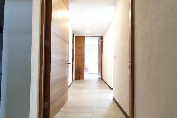 Foto de casa en venta en  , vista hermosa, cuernavaca, morelos, 7295040 No. 14