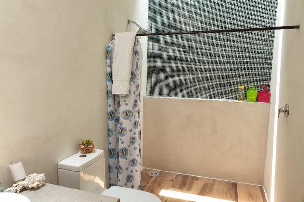 Foto de casa en venta en  , vista hermosa, cuernavaca, morelos, 7295040 No. 15