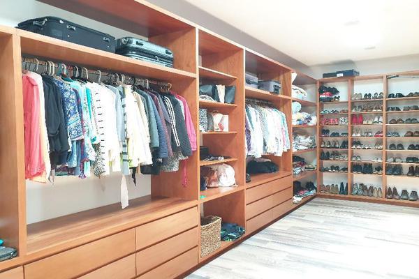 Foto de casa en venta en  , vista hermosa, cuernavaca, morelos, 7295040 No. 16