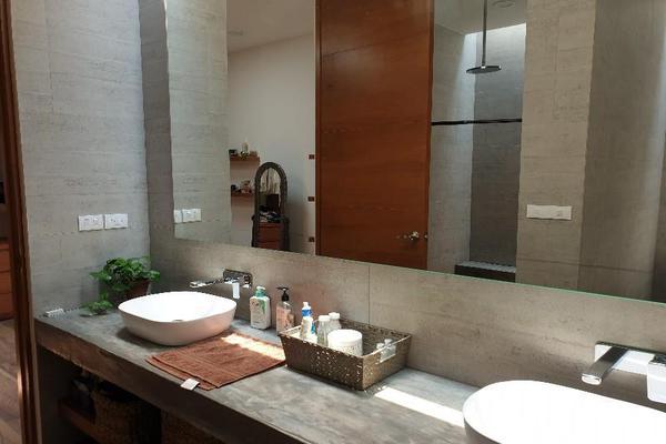 Foto de casa en venta en  , vista hermosa, cuernavaca, morelos, 7295040 No. 17