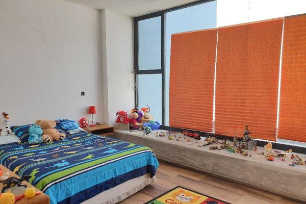 Foto de casa en venta en  , vista hermosa, cuernavaca, morelos, 7295040 No. 18