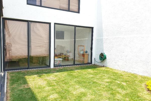 Foto de casa en venta en  , vista hermosa, cuernavaca, morelos, 7295040 No. 19