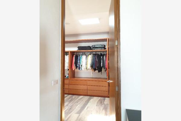 Foto de casa en venta en  , vista hermosa, cuernavaca, morelos, 7295040 No. 20