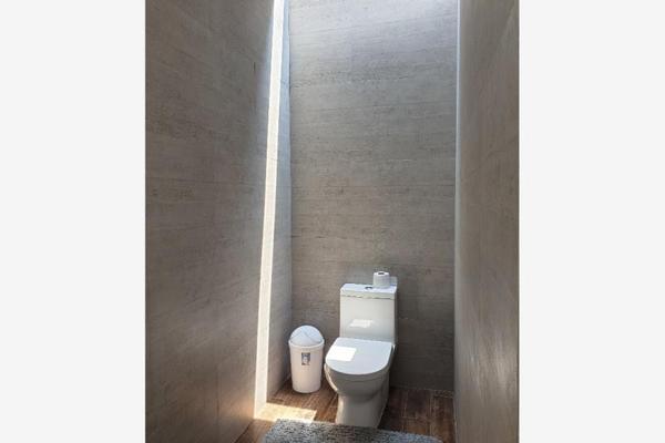 Foto de casa en venta en  , vista hermosa, cuernavaca, morelos, 7295040 No. 22