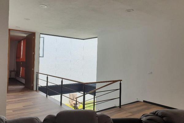 Foto de casa en venta en  , vista hermosa, cuernavaca, morelos, 7295040 No. 23