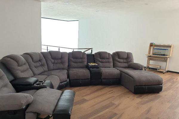 Foto de casa en venta en  , vista hermosa, cuernavaca, morelos, 7295040 No. 24