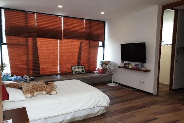 Foto de casa en venta en  , vista hermosa, cuernavaca, morelos, 7295040 No. 25
