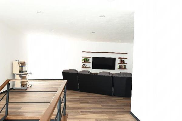Foto de casa en venta en  , vista hermosa, cuernavaca, morelos, 7295040 No. 26