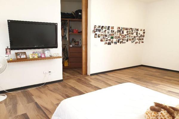 Foto de casa en venta en  , vista hermosa, cuernavaca, morelos, 7295040 No. 27