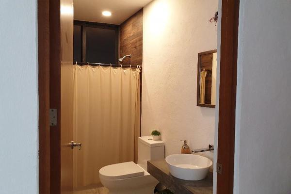 Foto de casa en venta en  , vista hermosa, cuernavaca, morelos, 7295040 No. 28