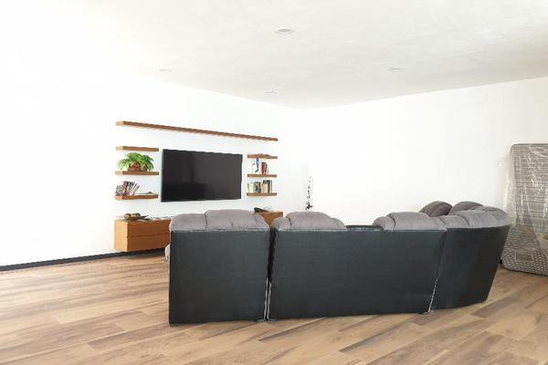 Foto de casa en venta en  , vista hermosa, cuernavaca, morelos, 7295040 No. 29