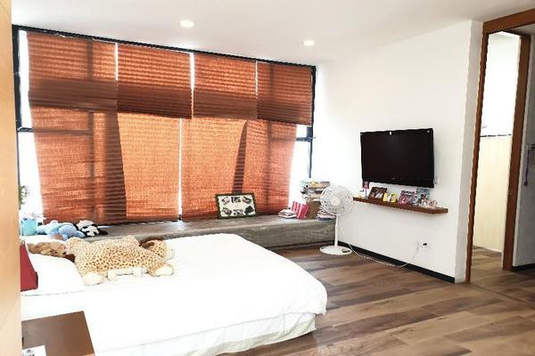 Foto de casa en venta en  , vista hermosa, cuernavaca, morelos, 7295040 No. 30