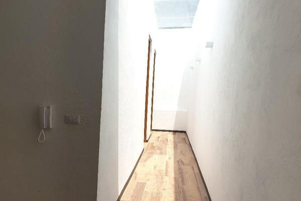 Foto de casa en venta en  , vista hermosa, cuernavaca, morelos, 7295040 No. 31