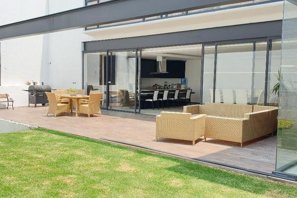 Foto de casa en venta en  , vista hermosa, cuernavaca, morelos, 7295040 No. 32