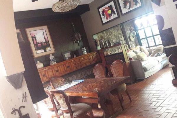 Foto de casa en venta en  , vista hermosa, cuernavaca, morelos, 7962171 No. 02