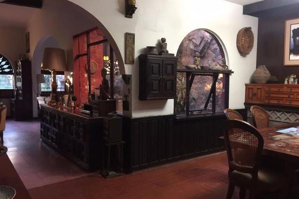 Foto de casa en venta en  , vista hermosa, cuernavaca, morelos, 7962171 No. 05