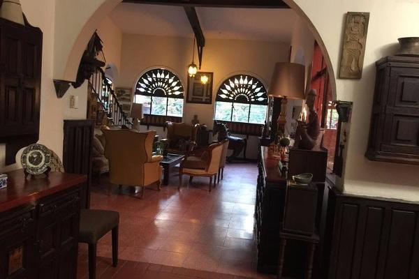 Foto de casa en venta en  , vista hermosa, cuernavaca, morelos, 7962171 No. 07
