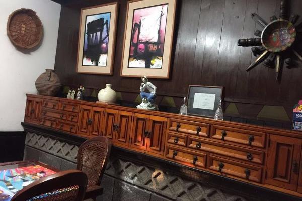 Foto de casa en venta en  , vista hermosa, cuernavaca, morelos, 7962171 No. 08