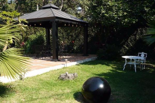 Foto de casa en venta en  , vista hermosa, cuernavaca, morelos, 7962171 No. 09