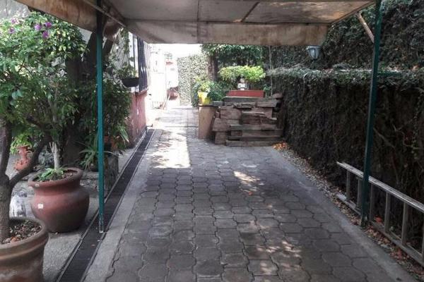 Foto de casa en venta en  , vista hermosa, cuernavaca, morelos, 7962171 No. 10