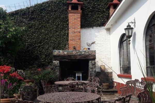 Foto de casa en venta en  , vista hermosa, cuernavaca, morelos, 7962171 No. 12