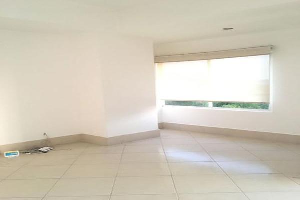 Foto de departamento en renta en  , vista hermosa, cuernavaca, morelos, 7962308 No. 04