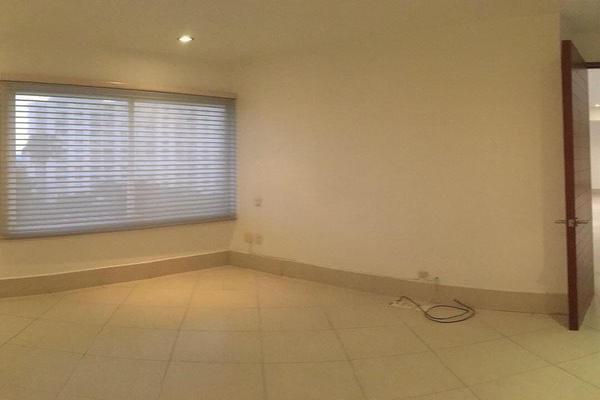 Foto de departamento en renta en  , vista hermosa, cuernavaca, morelos, 7962308 No. 05