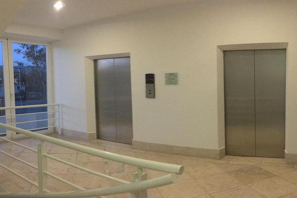 Foto de departamento en renta en  , vista hermosa, cuernavaca, morelos, 7962308 No. 10