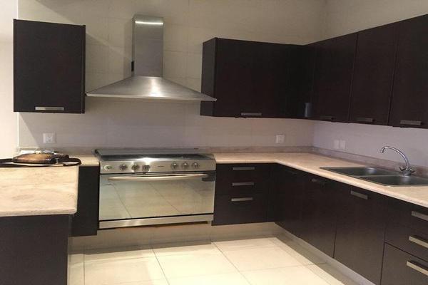 Foto de departamento en renta en  , vista hermosa, cuernavaca, morelos, 7962308 No. 11