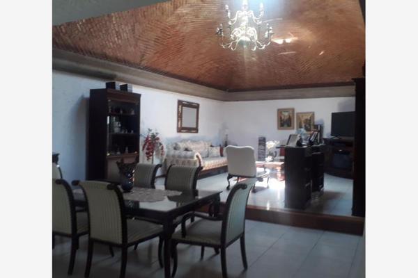 Foto de casa en venta en  , vista hermosa, cuernavaca, morelos, 9117119 No. 06