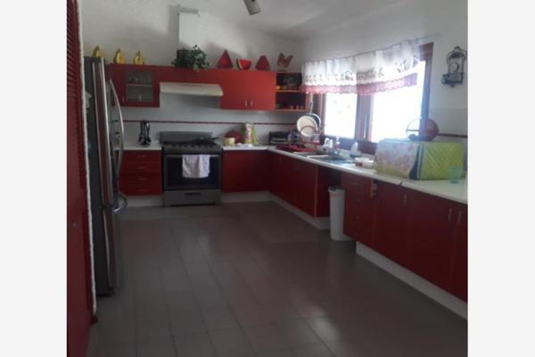 Foto de casa en venta en  , vista hermosa, cuernavaca, morelos, 9117119 No. 07