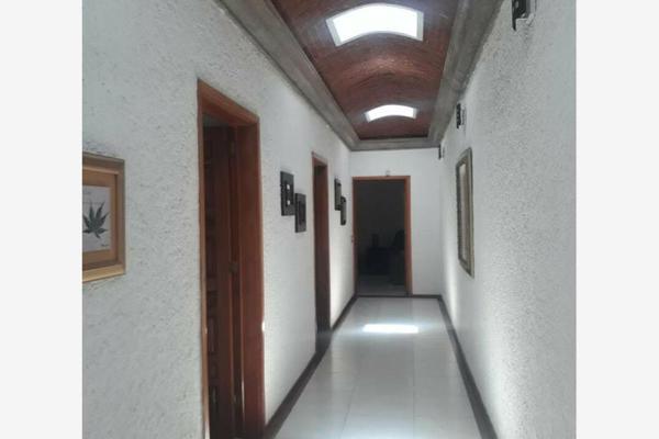 Foto de casa en venta en  , vista hermosa, cuernavaca, morelos, 9117119 No. 11
