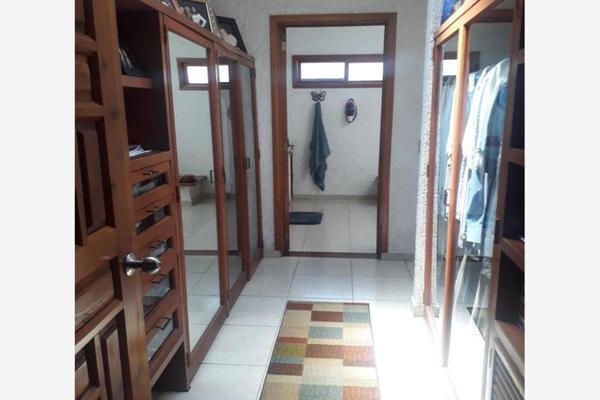 Foto de casa en venta en  , vista hermosa, cuernavaca, morelos, 9117119 No. 13