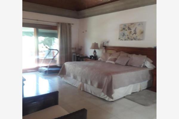 Foto de casa en venta en  , vista hermosa, cuernavaca, morelos, 9117119 No. 14