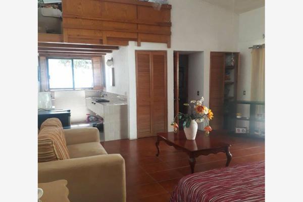 Foto de casa en venta en  , vista hermosa, cuernavaca, morelos, 9117119 No. 17