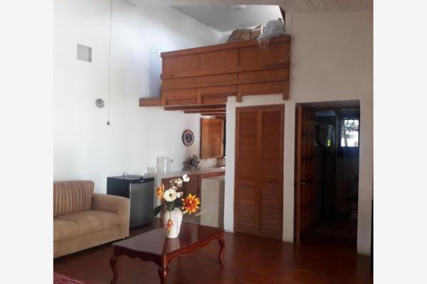 Foto de casa en venta en  , vista hermosa, cuernavaca, morelos, 9117119 No. 18