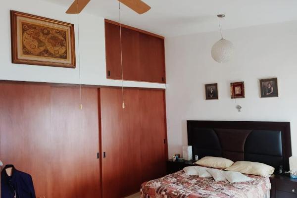 Foto de casa en venta en  , vista hermosa, cuernavaca, morelos, 9978267 No. 02