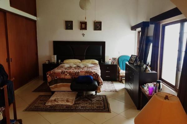 Foto de casa en venta en  , vista hermosa, cuernavaca, morelos, 9978267 No. 03