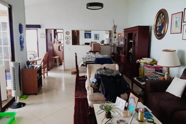 Foto de casa en venta en  , vista hermosa, cuernavaca, morelos, 9978267 No. 04