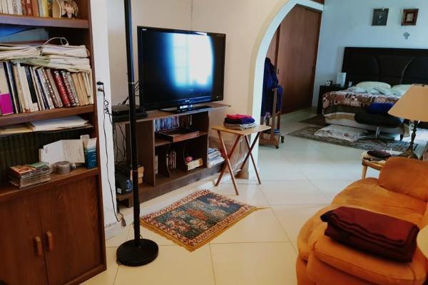 Foto de casa en venta en  , vista hermosa, cuernavaca, morelos, 9978267 No. 06
