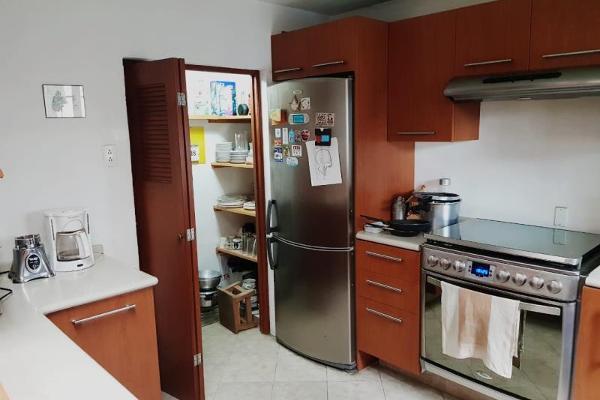 Foto de casa en venta en  , vista hermosa, cuernavaca, morelos, 9978267 No. 08